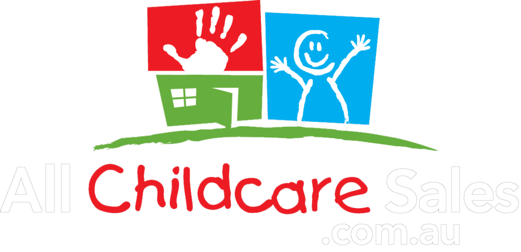 All Childcare Sales in Australia