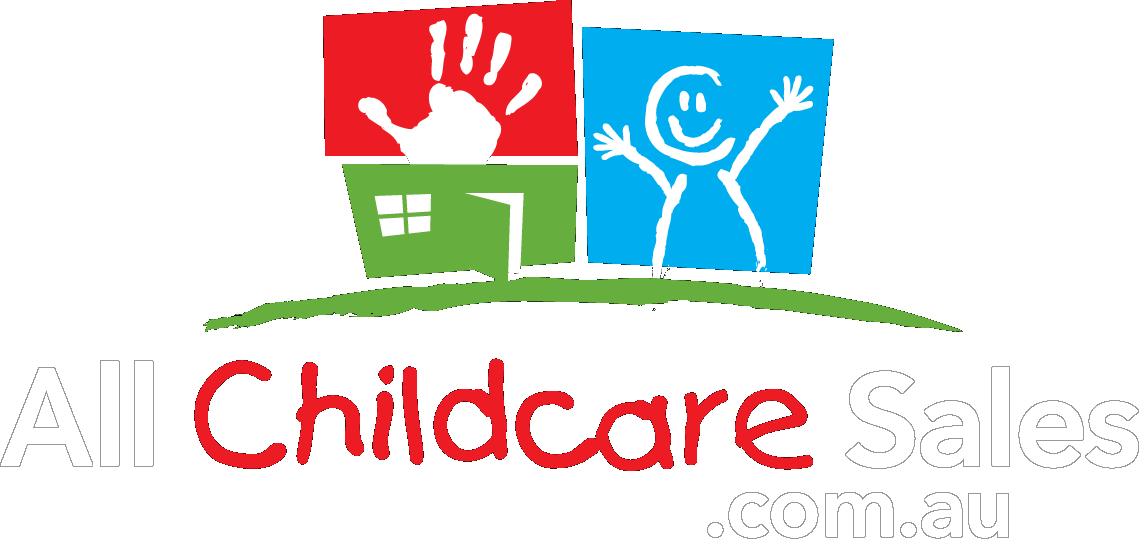 All Childcare Sales in Australia