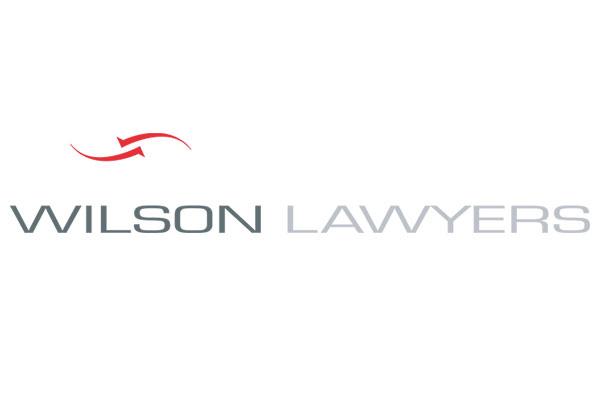 Wilson Lawyers