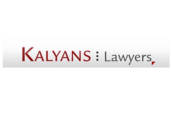 Kalyans Lawyers