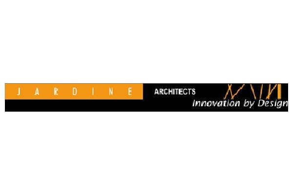 Jardine Architectures